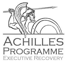 Achilles Programme